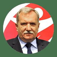 Henryk Szczepański