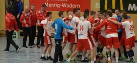 Sparkassen Cup: Z Danią na remis, ale Polacy zagrają tylko o miejsca 5-8