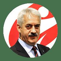 Mirosław Baum