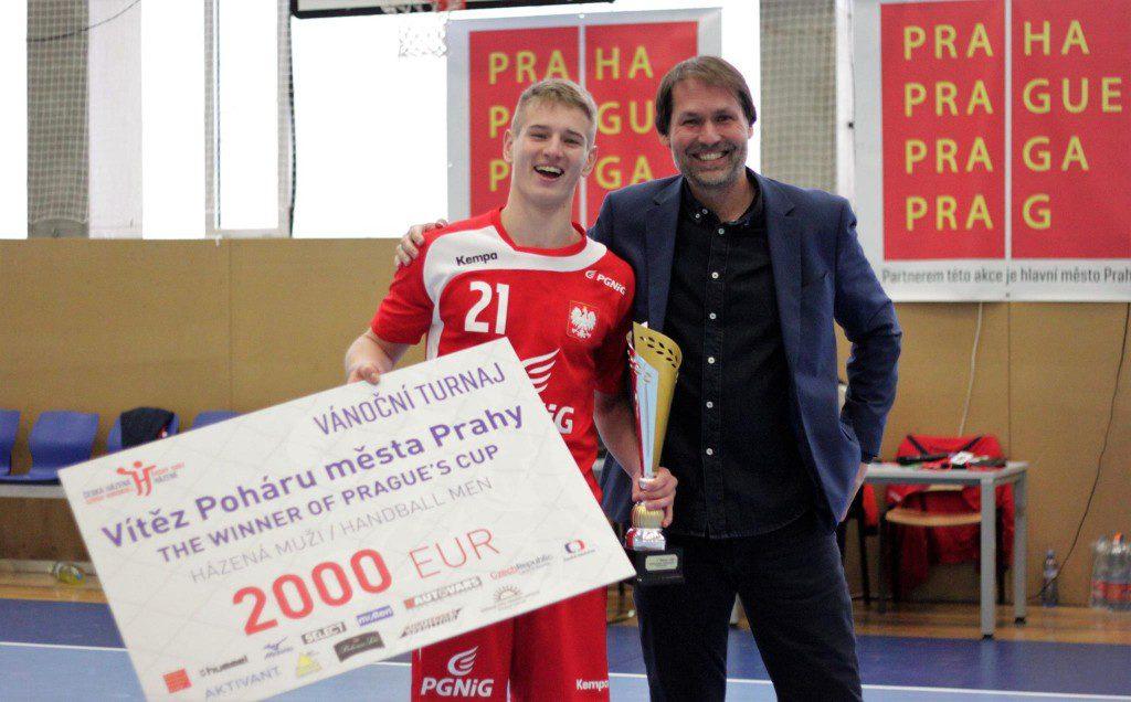 Praha_nagroda