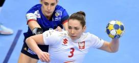 Monika Kobylińska: Zagrać na miarę własnych możliwości