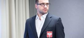 LANĈERTO ubiera reprezentację Polski piłkarzy ręcznych