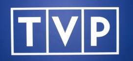 Mistrzostwa Europy piłkarek ręcznych tylko w TVP