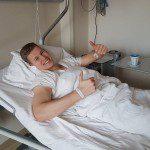 04.01 wyszu po operacji