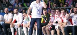 Talant Dujszebajew: Oba zespoły pokazały fajną piłkę ręczną
