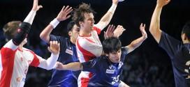 Japonia pokonana. Pierwsze punkty na koncie Biało-czerwonych