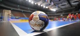 Irańczycy poprowadzą mecz Polska-Argentyna
