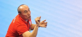 Talant Dujszebajew: Jesteśmy młodzi i głodni sukcesu