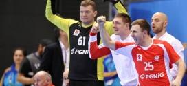 Talant Dujszebajew: Takie zwycięstwa budują pozytywne myślenie