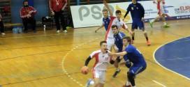 Wygrana na koniec zmagań w Croatia Cup