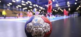 Czesi poprowadzą mecz Polska-Rosja