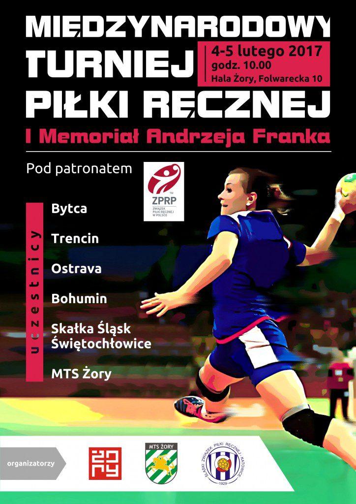 pilka_reczna_franka_17