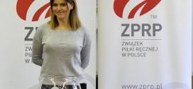Pary półfinałowe PGNiG Pucharu polski kobiet