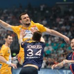 2016.05.28 Kolonia