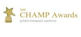 """ME Polska 2016 sportową imprezą roku """"The Champ Awards"""""""