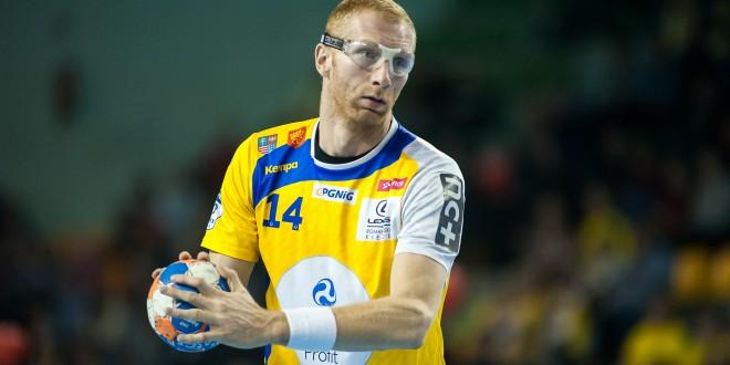 LM: Vive Tauron lepsze od Szeged