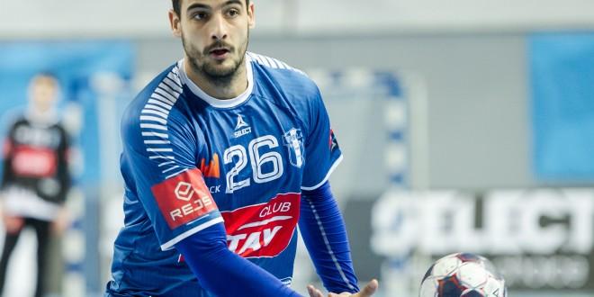 LM: Płocczanie bez punktu w Veszprem. Silkeborg ograł Kiel