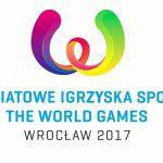 worldgames_logo