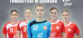 Polsat Sport Extra pokaże wszystkie mecze turnieju w Gdańsku