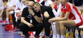 Leszek Krowicki: Zbyt wiele błędów
