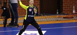 Weronika Kordowiecka: Musimy wyciągać wnioski