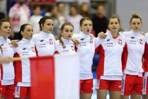 Międzynarodowy turniej towarzyski kobiet / Gdańsk / 17-19.03.2017