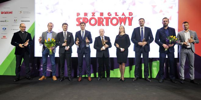 ME Polska 2016 wydarzeniem sportowym roku!