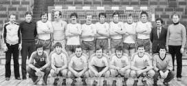 35 lat temu – 7.3.1982 – polscy piłkarze ręczni zostali trzecią drużyną globu