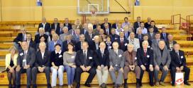 Zasłużeni kadrowicze spotkają się w Wągrowcu