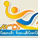 bhEURO17_logo2