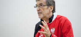 Marek Karpiński: Wypracować wspólny cel