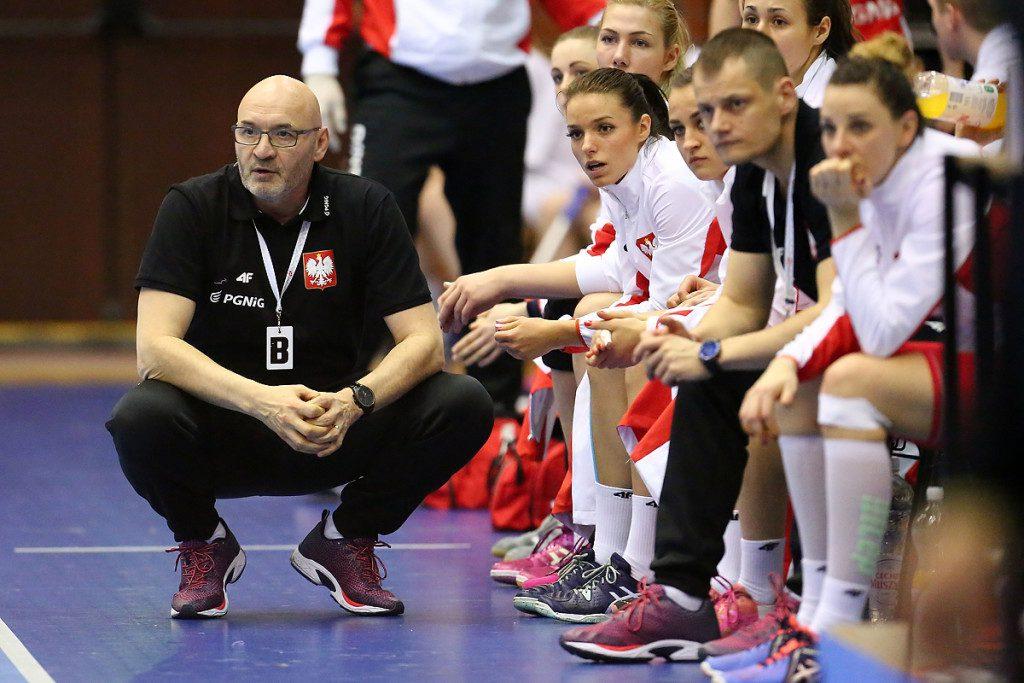 Polska - Bialorus