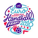 logo ME Francja 2018