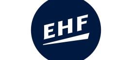 Gwardia i Azoty poznały rywali w Pucharze EHF