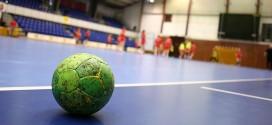 ME juniorów: Polska w czwartym koszyku