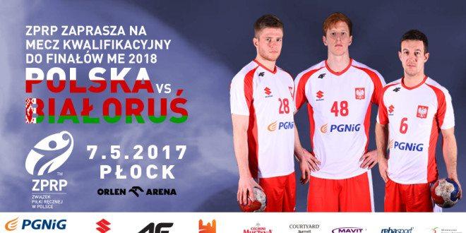 Procedura akredytacyjna na mecz Polska-Białoruś