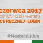 MPmasters_plakat