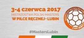 Regulamin MP Masters Lubin 2017