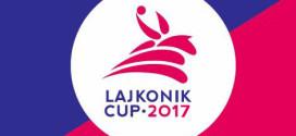 Lajkonik Cup 2017