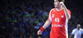 Piotr Chrapkowski: Teraz musimy skupić się na budowaniu drużyny