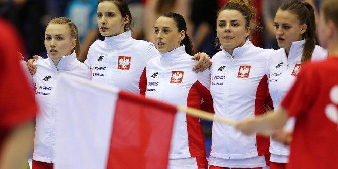 Ostatnie bilety na mecz Polska-Rosja jeszcze w sprzedaży!