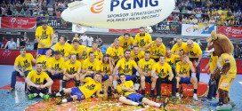 Vive Tauron Kielce triumfatorem PGNiG Pucharu Polski mężczyzn!