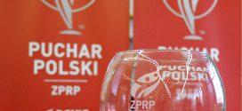 Poznaliśmy gospodarza finału PGNiG Pucharu Polski mężczyzn