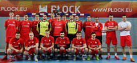 W meczu rezerw Polacy lepsi od Węgrów