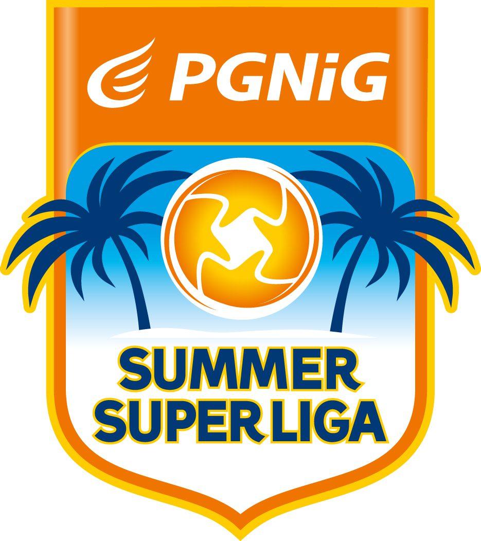 LOGOTYP-Super_Liga-2017-pion