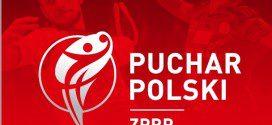 Ukazał się nr 120 Handball Polska