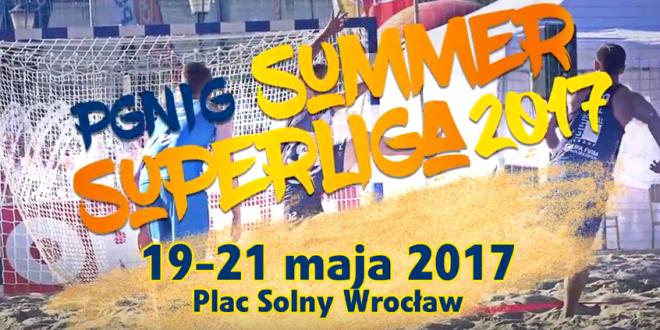 PGNiG-Summer-Superliga-Wrocław-660x330