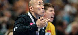 Talant Dujszebajew: Z Wisłą każdy mecz jest trudny