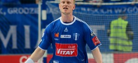 Adam Wiśniewski: Takie mecze rządzą się swoimi prawami
