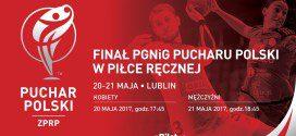Bilety na finały Pucharu Polski jeszcze do nabycia